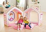 Prinzessinnen Spielhaus - 4
