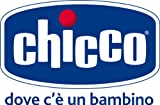 Chicco Spielhaus Casetta Country - 5
