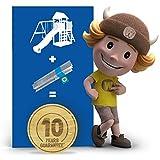 WICKEY Spielturm MultiFlyer - 7