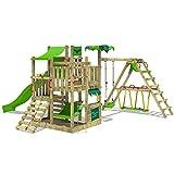 FATMOOSE Spielturm BananaBeach