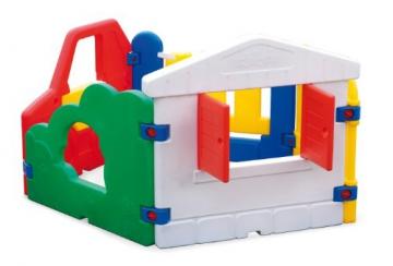 Spielhaus fr kinder cheap kinder spielhaus gartenhaus ca xx gebraucht gebraucht kaufen zwickau - Chicco gartenhaus ...