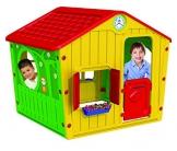 Kinder Spielhaus Galilee Village