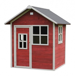 Spielhaus EXIT Loft 100
