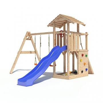 Spielturm EMPIRE