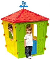 Starplay Country Kinderspielhaus