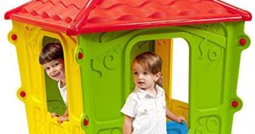 Starplay Country Kinderspielhaus