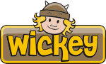 Wickey Logo