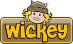 Wickey Logo