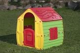 Spielhaus Magical House